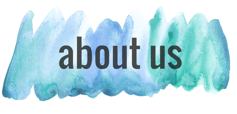 About Us (1/5)