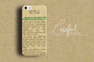 CASEFULSTUDIOS | Etsy
