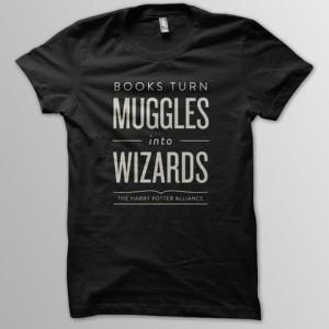books-muggles-1_large