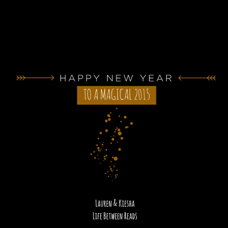 Happy New Year 2015 (1)